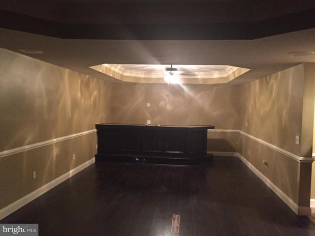 Additional photo for property listing at 156 Pear Grove Lane 156 Pear Grove Lane Montross, バージニア 22520 アメリカ合衆国