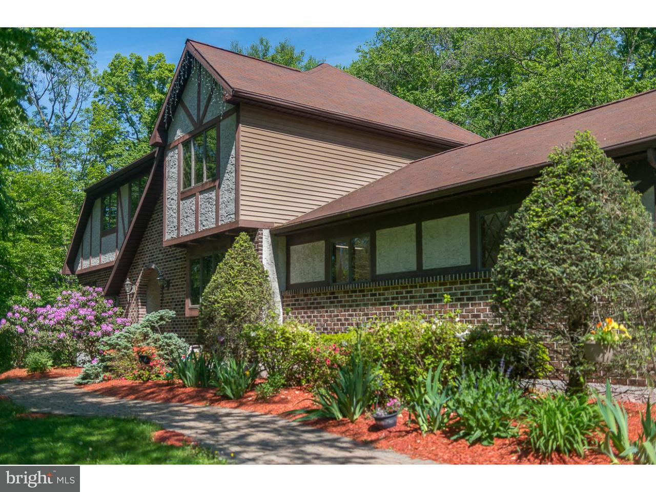 Single Family Home for Rent at 35 HIGHLAND VIEW Court Easton, Pennsylvania 18042 United States