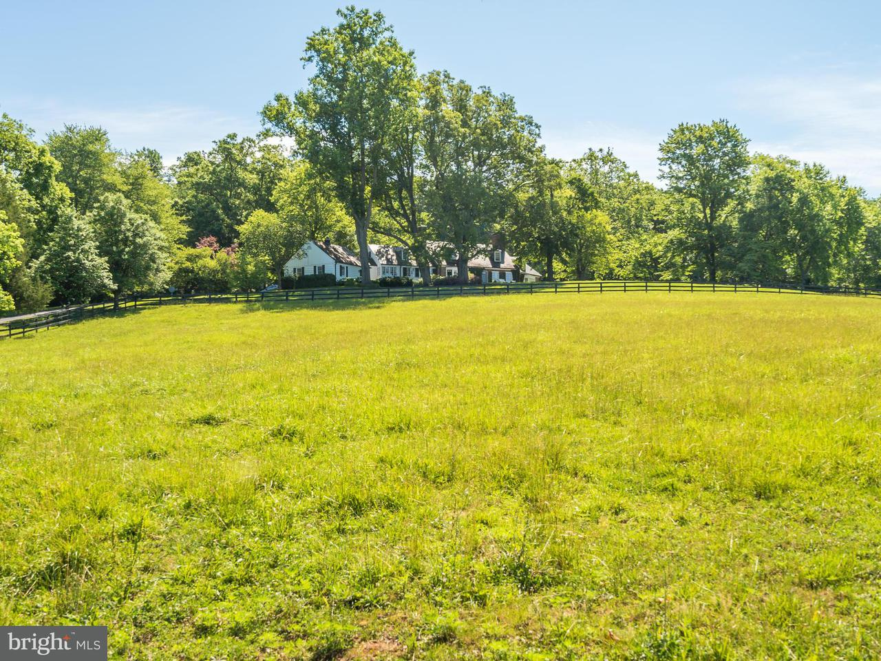 Additional photo for property listing at TAMWORTH FARM LANE TAMWORTH FARM LANE Aldie, Virginia 20105 United States