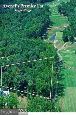 Land for Sale at 7125 NATELLI WOODS Lane 7125 NATELLI WOODS Lane Bethesda, Maryland 20817 United States