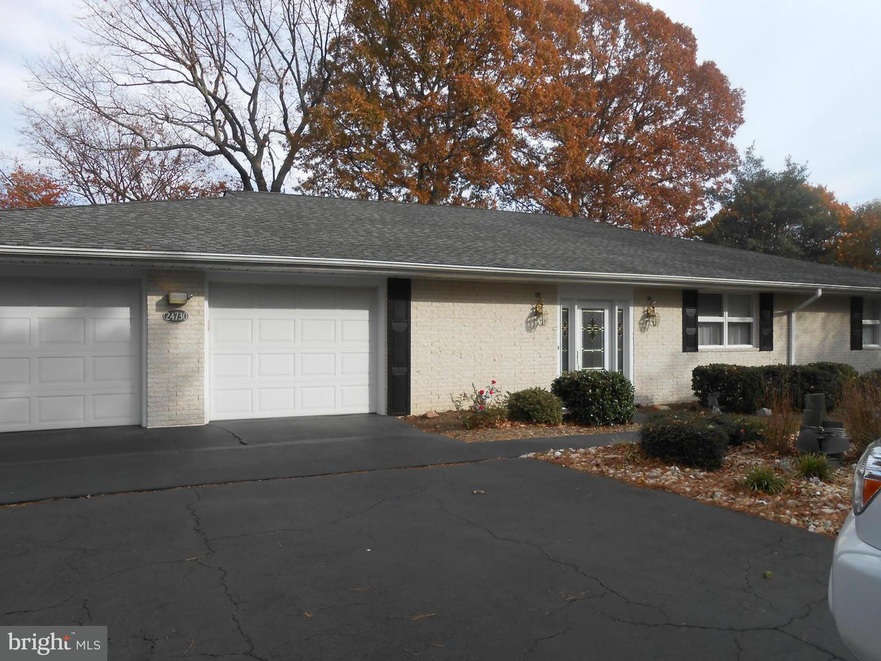 Other Residential for Rent at 24730 Marva Point Way Hollywood, Maryland 20636 United States