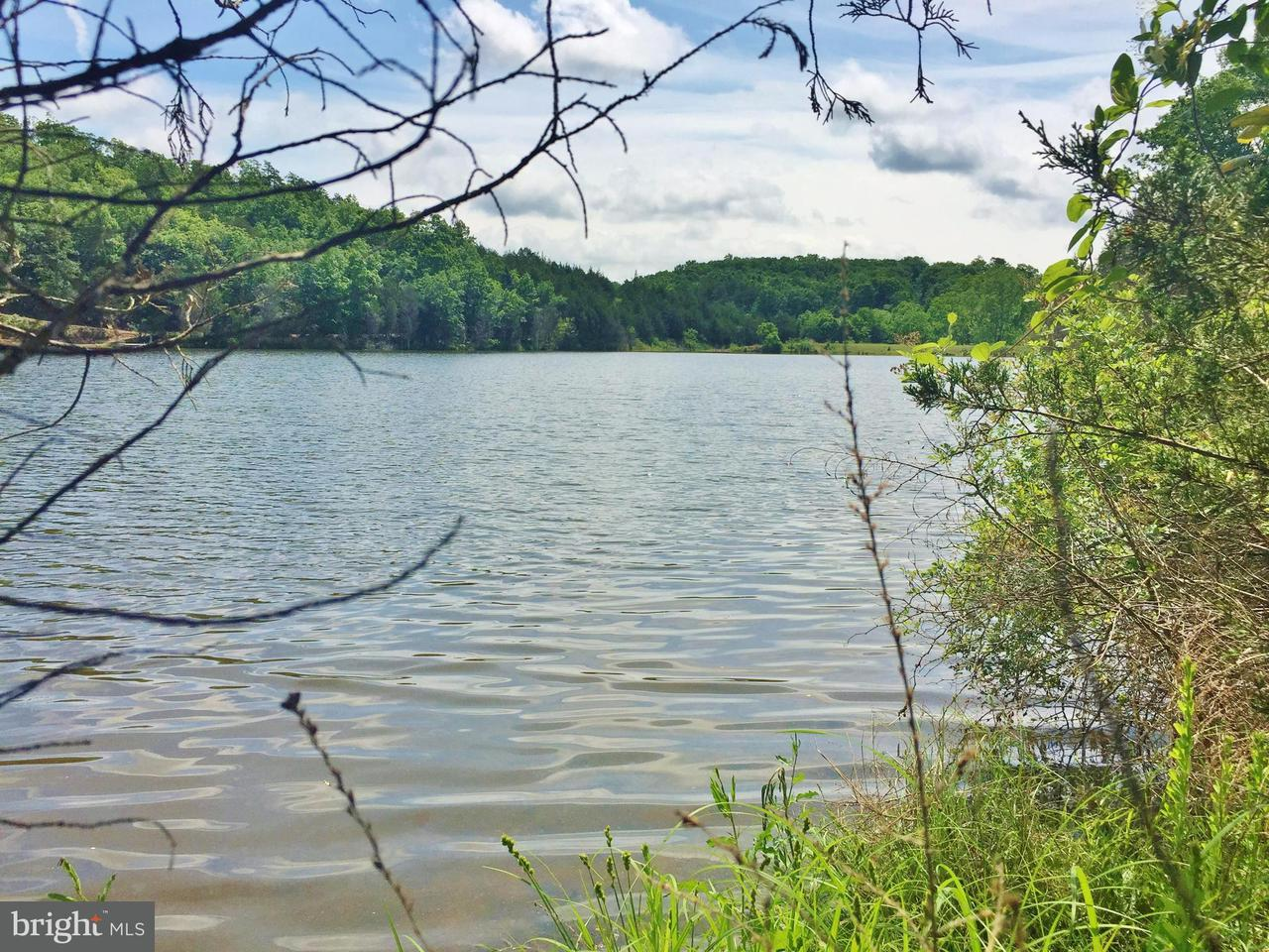 Additional photo for property listing at Lot 17 Knock Ln  Middletown, Virginia 22645 United States