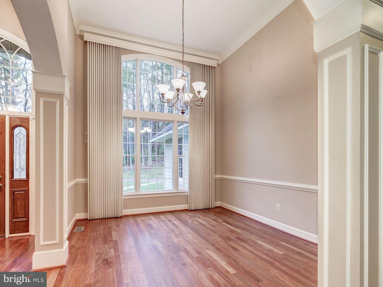 Additional photo for property listing at 1328 CROWS FOOT Road 1328 CROWS FOOT Road Marriottsville, メリーランド 21104 アメリカ合衆国