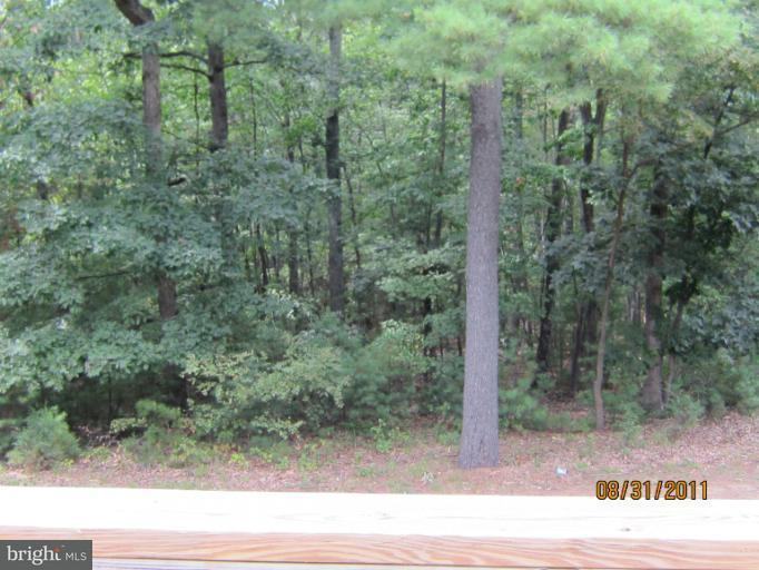 Land for Sale at Rogers Mill Rd Strasburg, Virginia 22657 United States