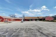 Commercial for Sale at 1897 HANOVER PIKE 1897 HANOVER PIKE Littlestown, Pennsylvania 17340 United States