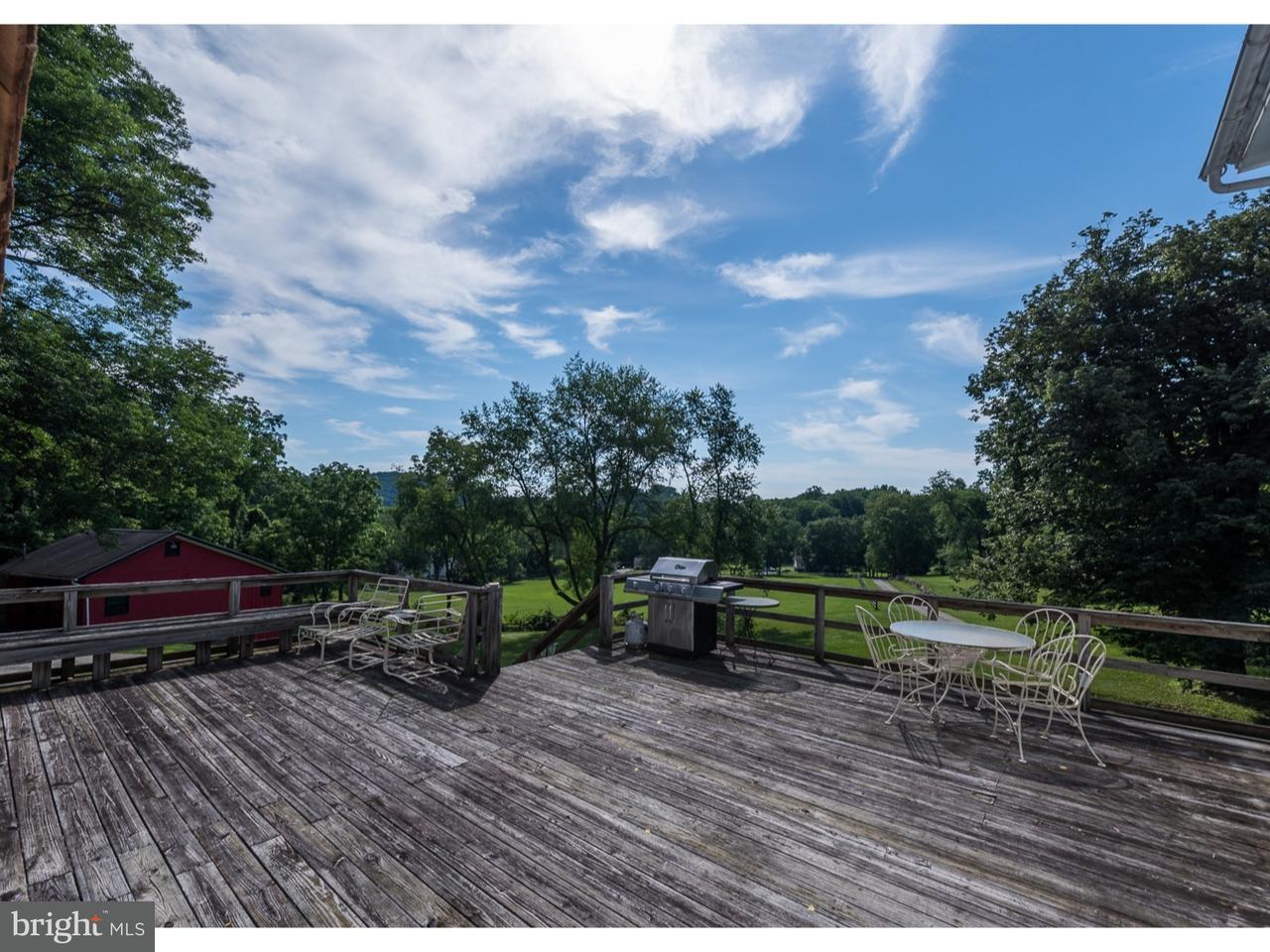 Additional photo for property listing at 511 MERLIN Road  Phoenixville, Pennsylvania 19460 Estados Unidos