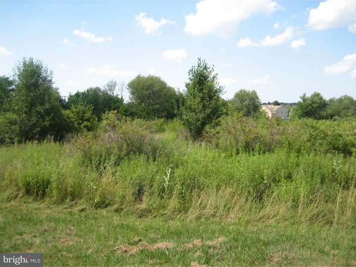 Additional photo for property listing at 892 HARLEYSVILLE PIKE  Harleysville, Pennsylvanie 19438 États-Unis