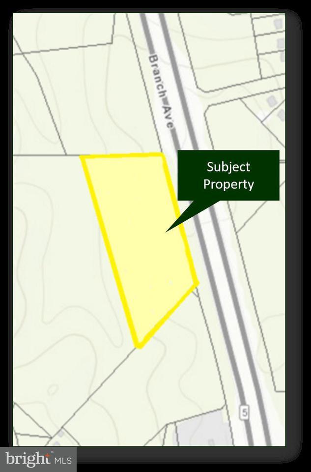 Additional photo for property listing at 12301 BRANCH Avenue 12301 BRANCH Avenue Brandywine, Мэриленд 20613 Соединенные Штаты