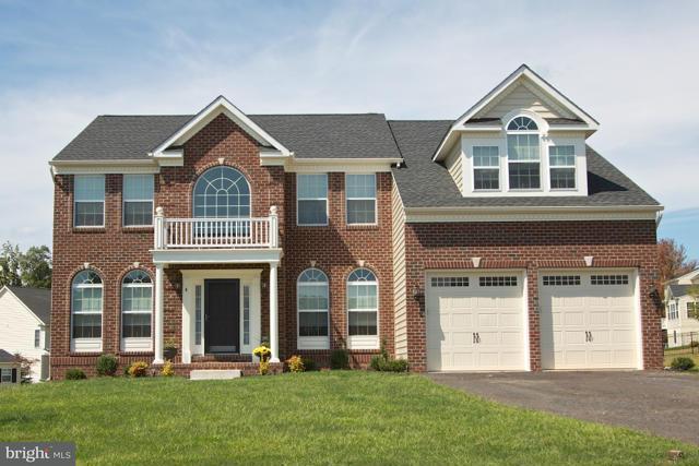 Eensgezinswoning voor Verkoop een t 45013 Bucks School House Road 45013 Bucks School House Road Rosedale, Maryland 21237 Verenigde Staten