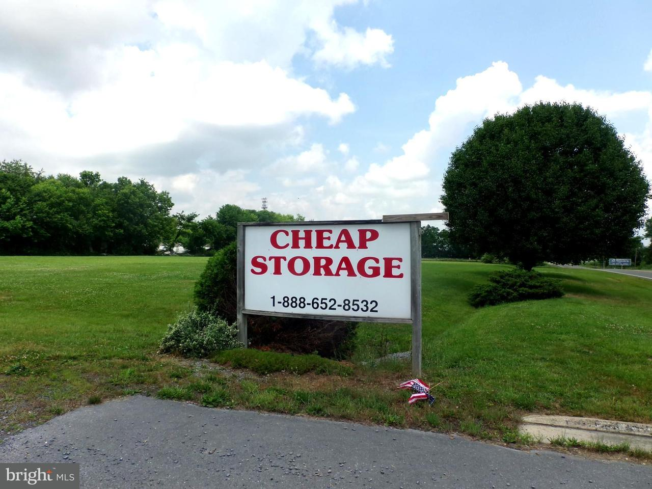 Additional photo for property listing at 3223 OLD VALLEY PIKE 3223 OLD VALLEY PIKE New Market, バージニア 22844 アメリカ合衆国