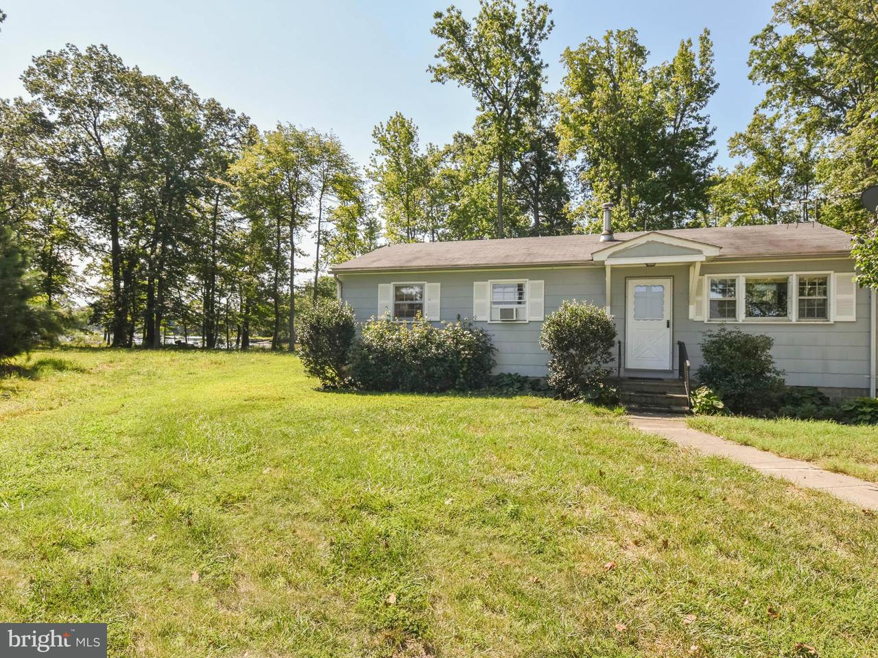Additional photo for property listing at 6431 Cedar Cove Road 6431 Cedar Cove Road Royal Oak, Maryland 21662 Estados Unidos