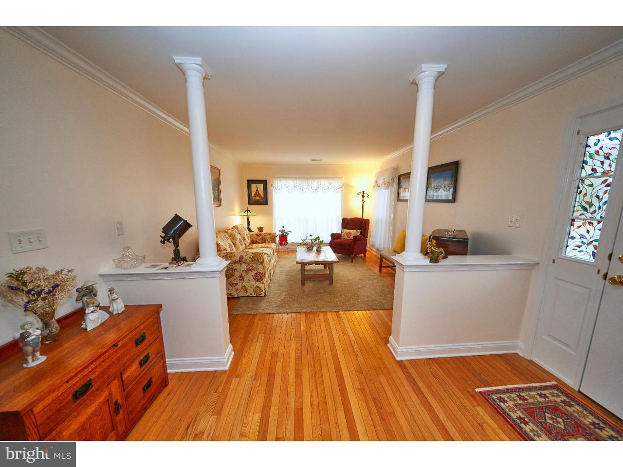 Townhouse for Rent at 605 CRESTSTONE Circle South Brunswick, New Jersey 08540 United StatesMunicipality: South Brunswick Township