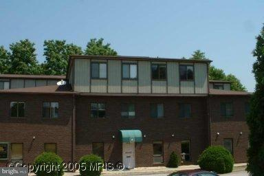 Commercial for Sale at 3211-A Corporate Ct #6-A Ellicott City, Maryland 21042 United States