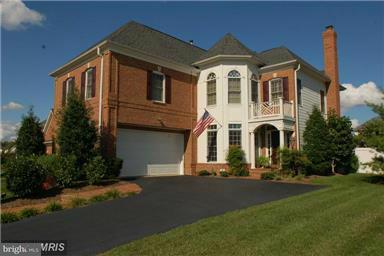 Single Family Home for Sale at 701 CALEB Lane 701 CALEB Lane Annapolis, Maryland 21401 United States