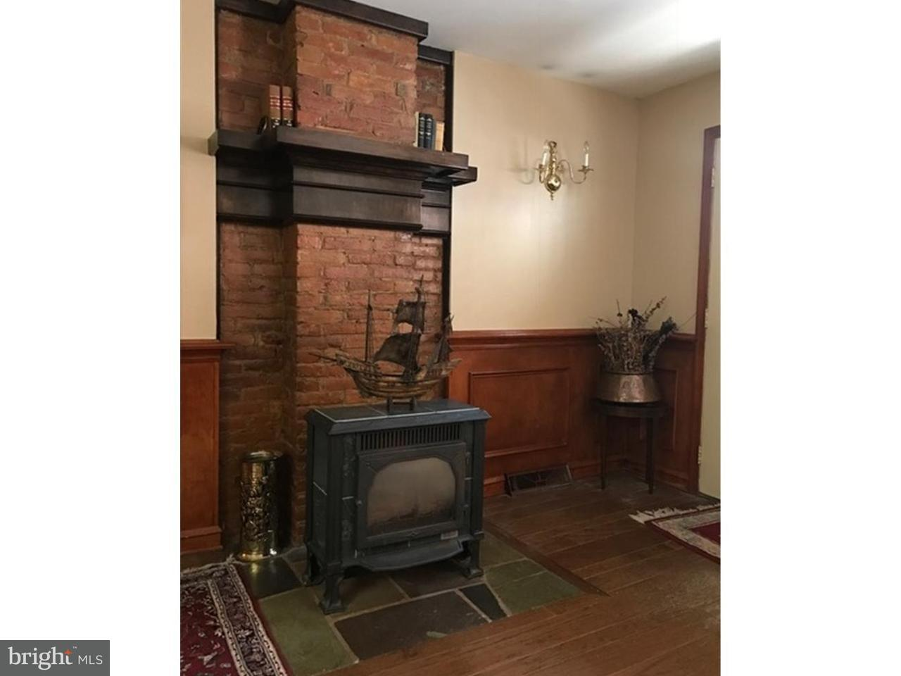 Additional photo for property listing at 1212 N KING Street  Wilmington, Delaware 19801 United States