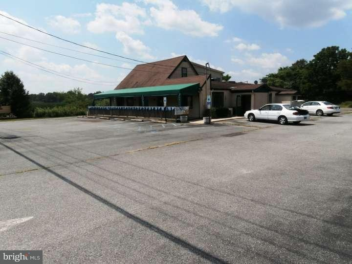 Additional photo for property listing at 303 S ROUTE 73  Hammonton, New Jersey 08037 United States