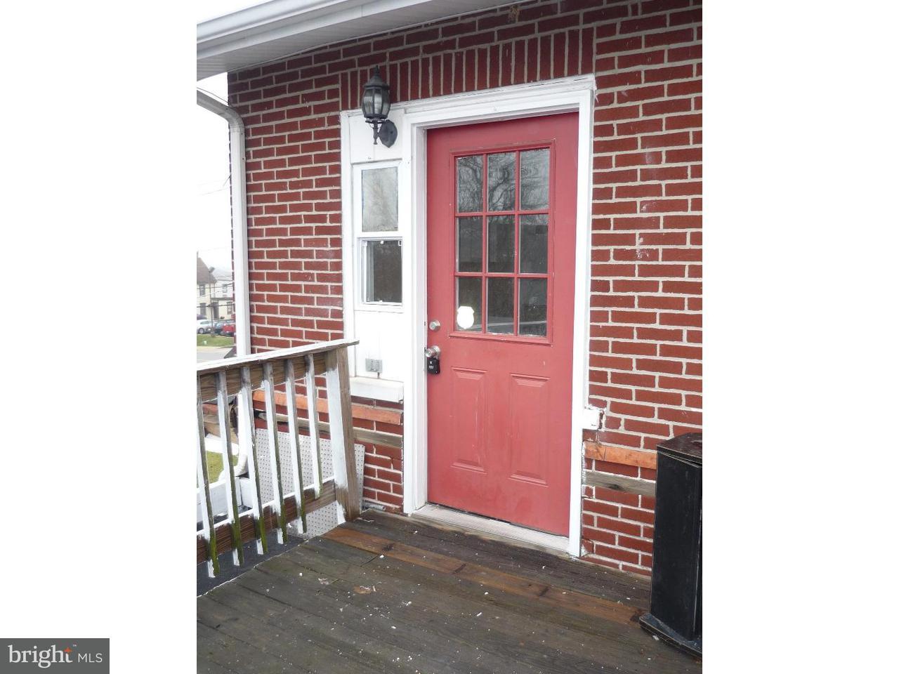 Triplex for Rent at 664 E BROAD ST #APT 2 Souderton, Pennsylvania 18964 United States