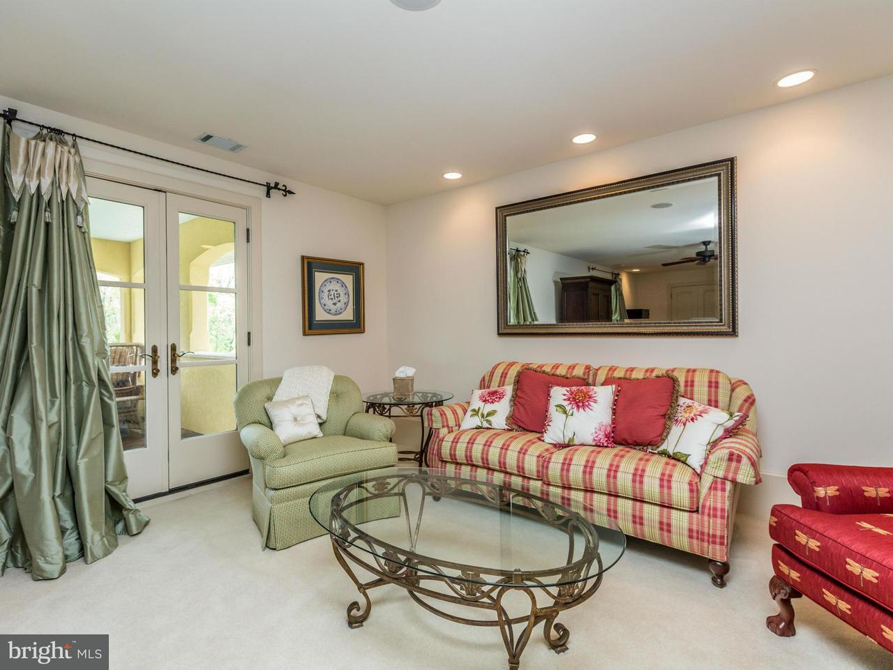 Additional photo for property listing at 4151 Butler Road 4151 Butler Road Reisterstown, Maryland 21136 United States