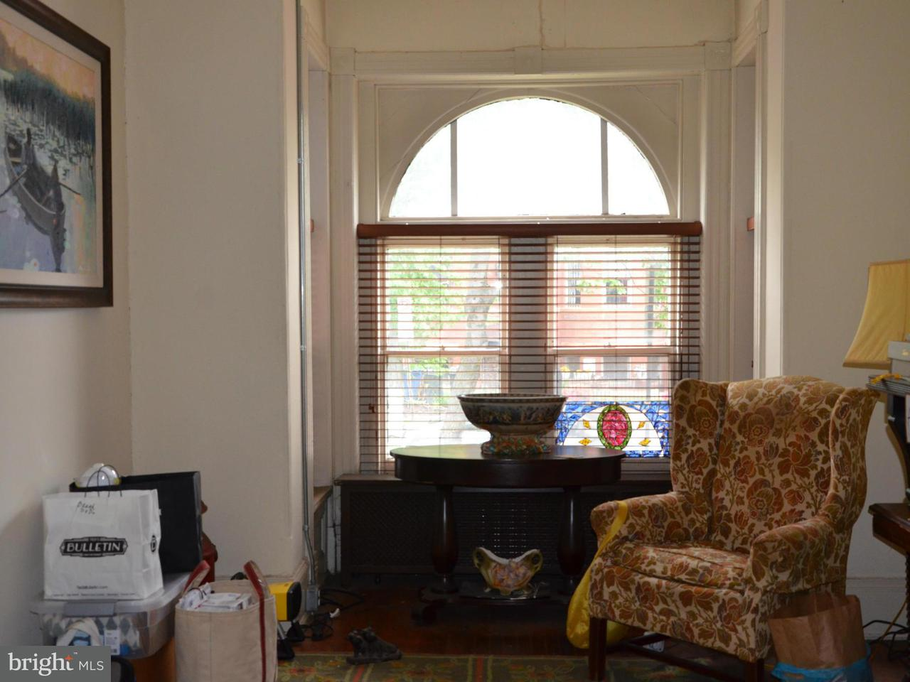 Additional photo for property listing at 906 S St Nw 906 S St Nw Washington, District Of Columbia 20001 Vereinigte Staaten