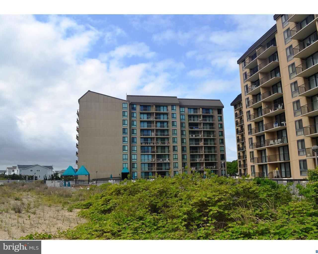 独户住宅 为 销售 在 511 ISLAND HOUSE 伯大尼, 特拉华州 19930 美国