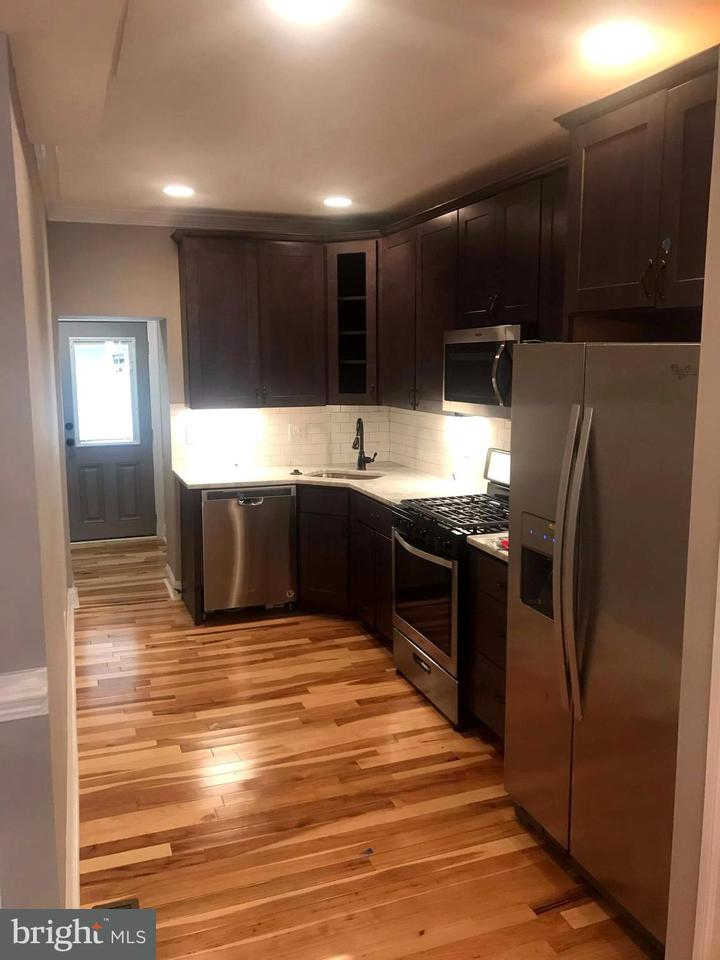 Other Residential for Rent at 1475 Reynolds St Baltimore, Maryland 21230 United States