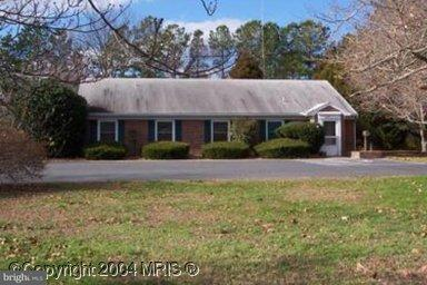 Additional photo for property listing at 7696 Ocean Gateway #1  Easton, Maryland 21601 United States