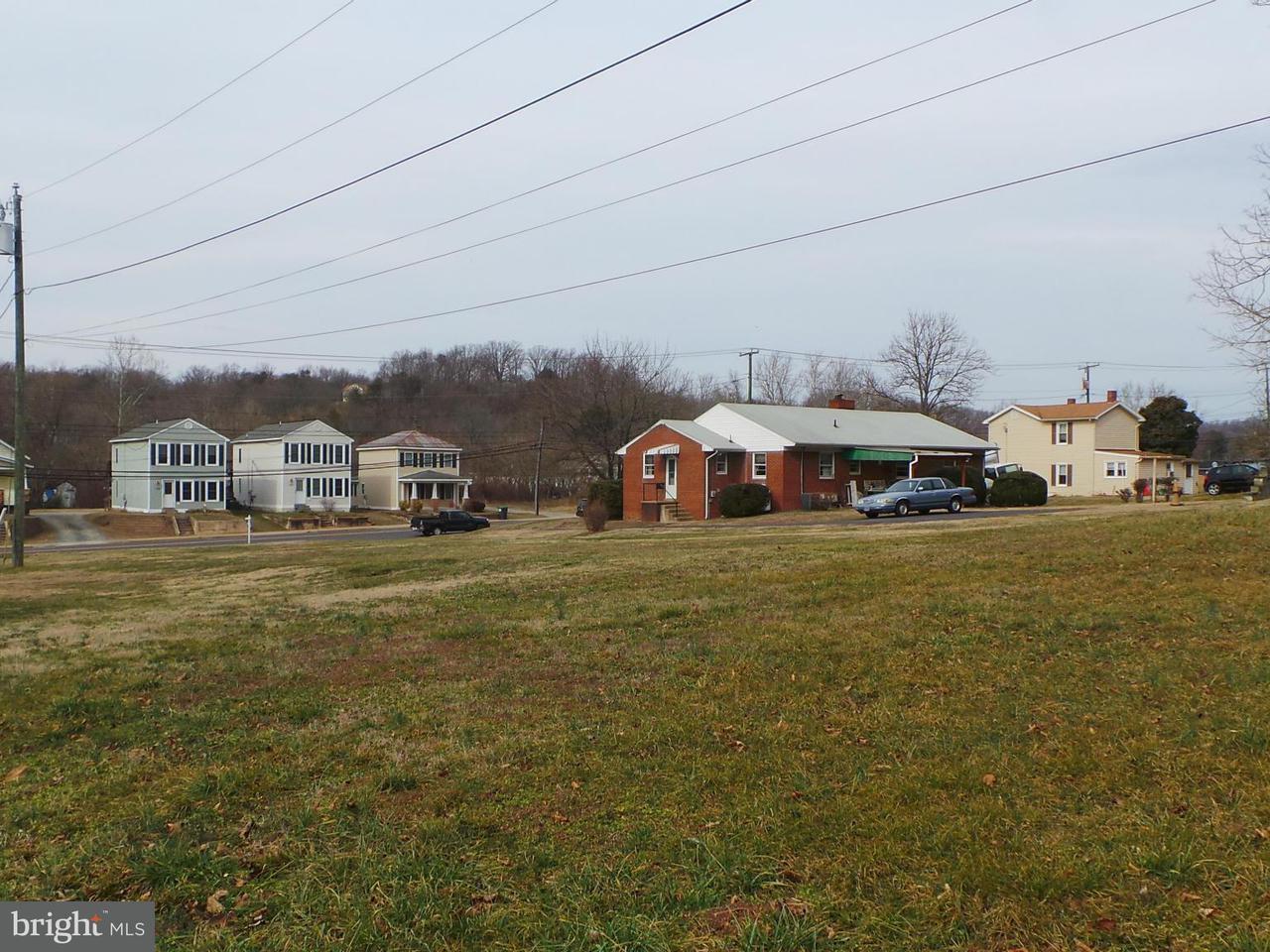 Additional photo for property listing at 116 CAMBRIDGE Street 116 CAMBRIDGE Street Fredericksburg, Virginia 22405 United States