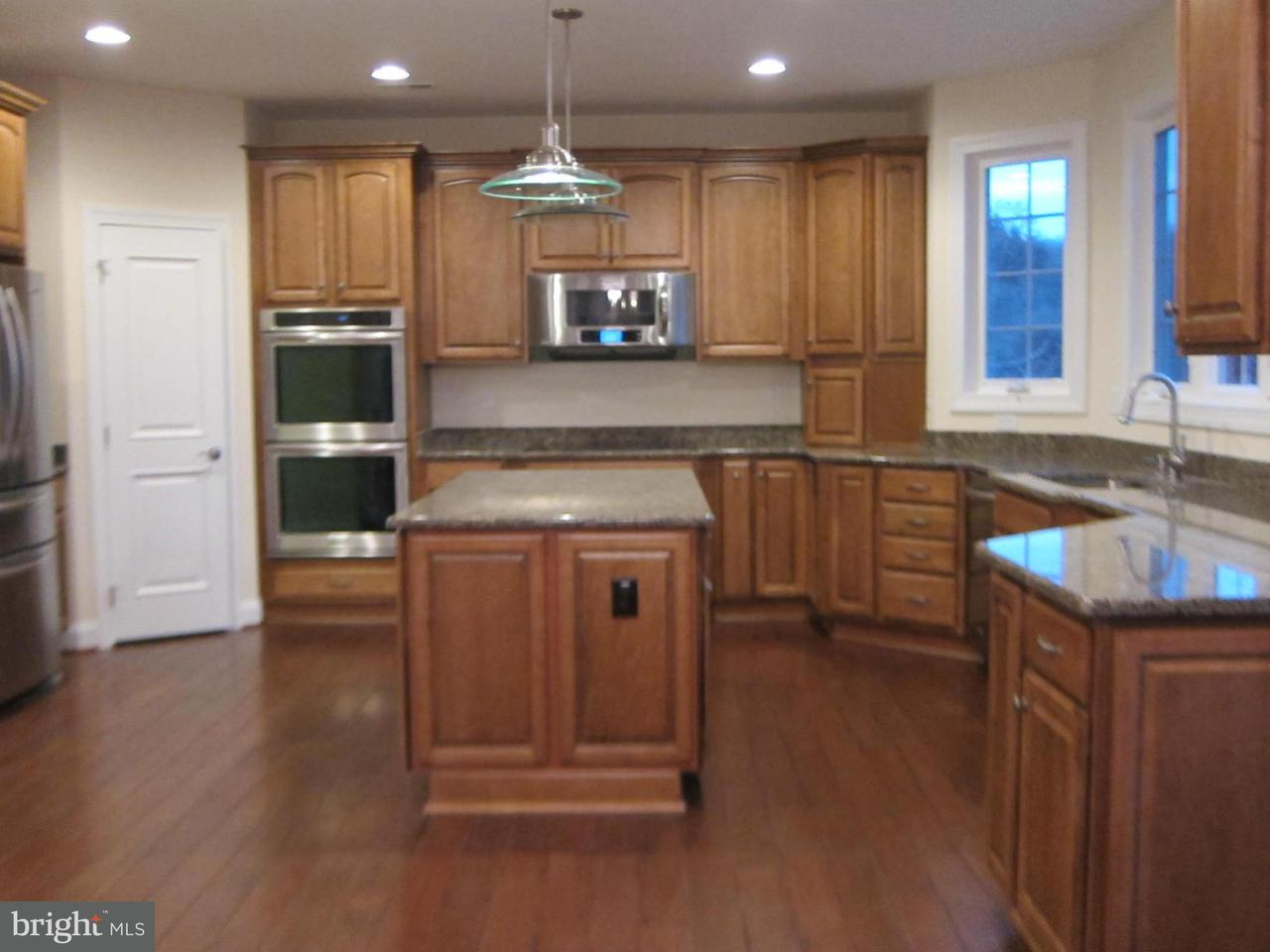 Additional photo for property listing at 1336 ROCK RIDGE Road 1336 ROCK RIDGE Road Jarrettsville, Maryland 21084 Estados Unidos