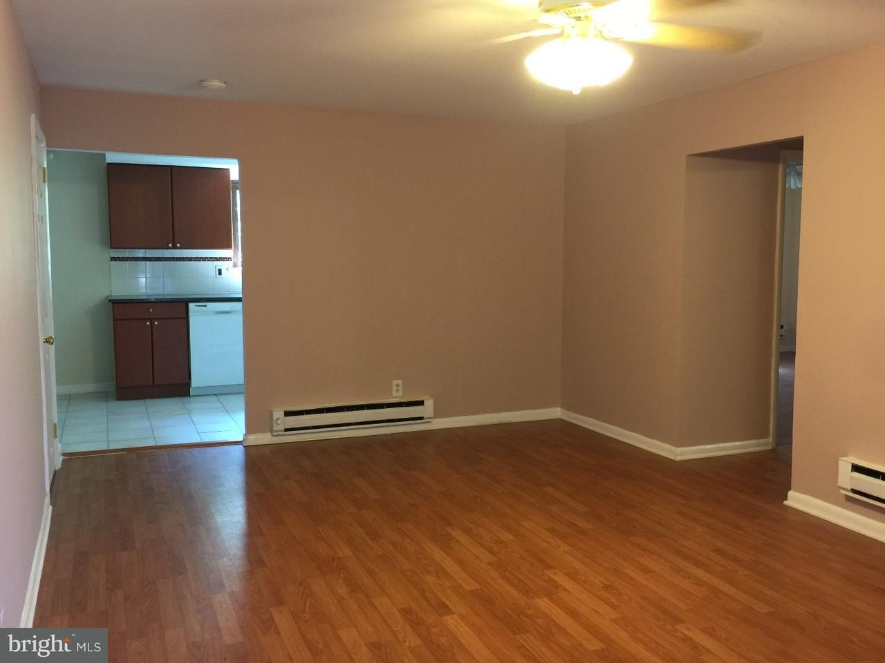 Condominium for Rent at 118,118-122 E MORELAND AVE #21 Hatboro, Pennsylvania 19040 United States