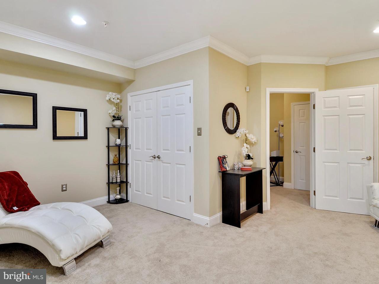Additional photo for property listing at 5209 D ST SE 5209 D ST SE 华盛顿市, 哥伦比亚特区 20019 美国