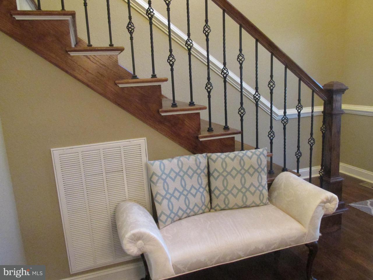 Additional photo for property listing at 5464 Moose Lodge Road 5464 Moose Lodge Road Cambridge, Maryland 21613 Stati Uniti