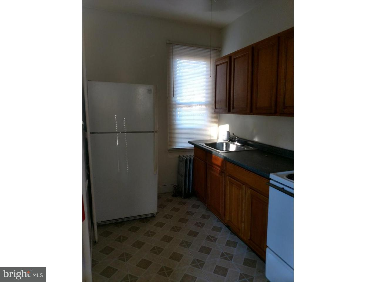 Single Family Home for Rent at 417 N DELAWARE ST #5 Paulsboro, New Jersey 08066 United States