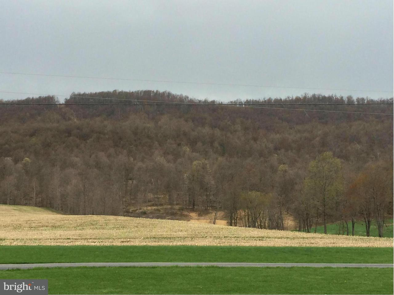 Additional photo for property listing at 7125 Horse Valley Rd  East Waterford, Pennsylvania 17021 United States