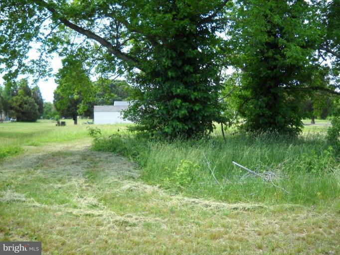 Land for Sale at Bushwood Dr Bushwood, Maryland 20618 United States