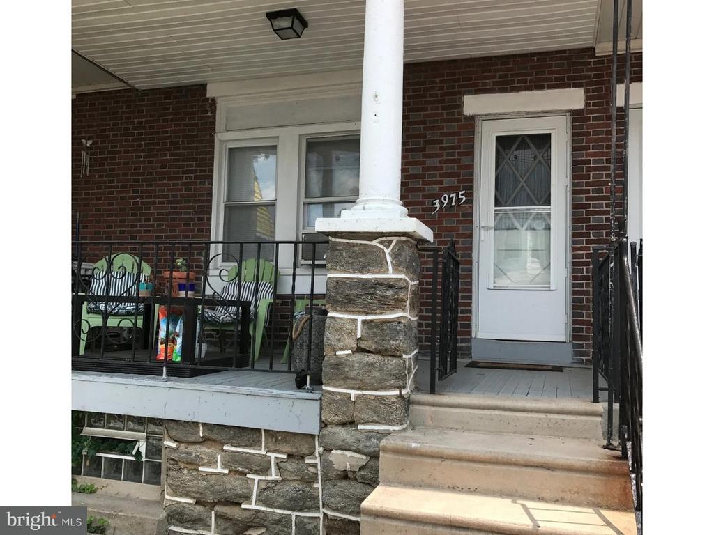 3975 TERRACE ST, Philadelphia PA 19128