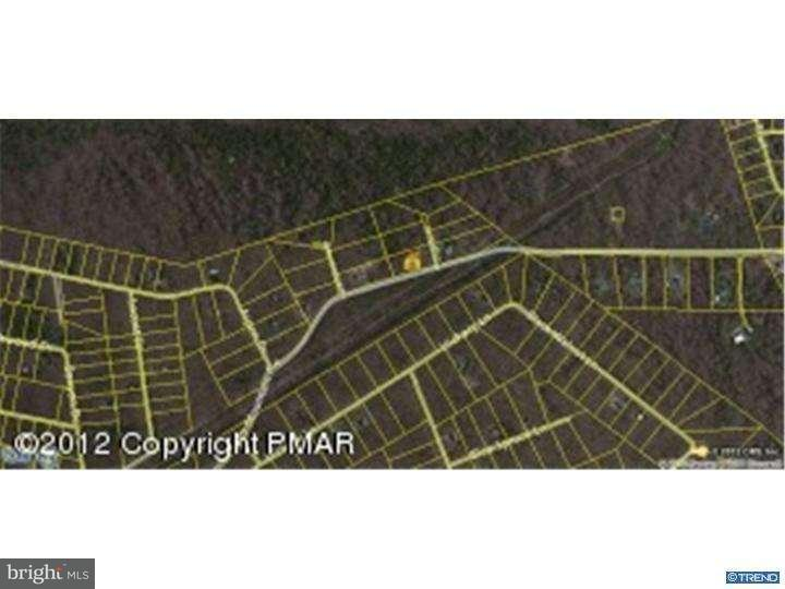 Additional photo for property listing at STONY MTN  Jim Thorpe, Пенсильвания 18229 Соединенные Штаты