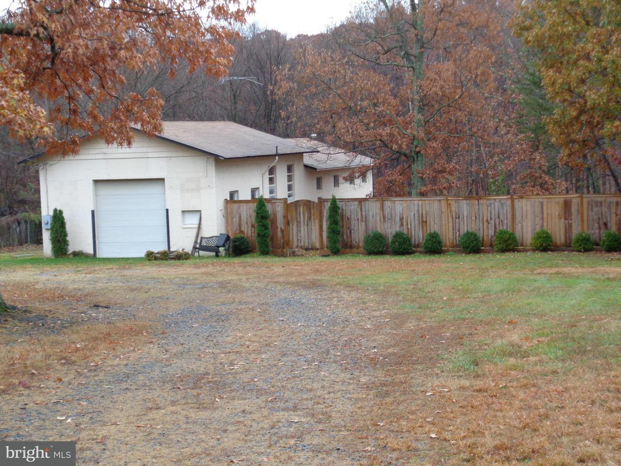 Additional photo for property listing at 4955 PRINCE WILLIAM PKWY 4955 PRINCE WILLIAM PKWY Woodbridge, Βιρτζινια 22192 Ηνωμενεσ Πολιτειεσ