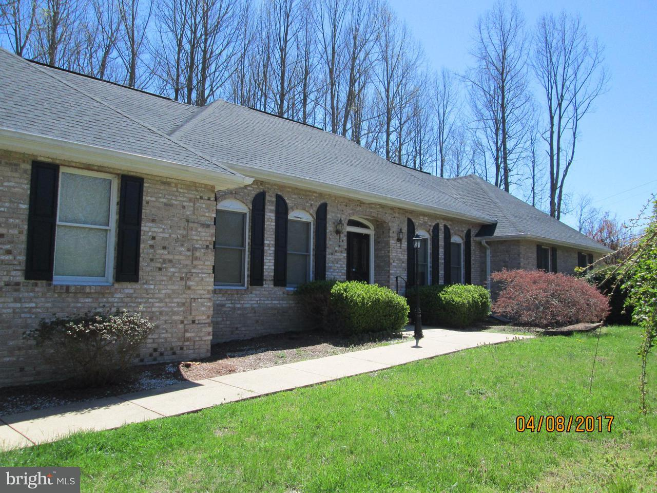 Additional photo for property listing at 6295 MCKENDREE Road 6295 MCKENDREE Road Dunkirk, Maryland 20754 Estados Unidos