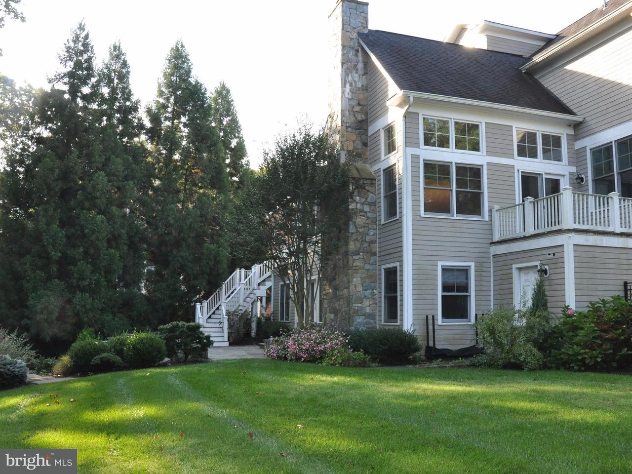 Single Family Home for Sale at 8701 FENWAY Drive 8701 FENWAY Drive Bethesda, Maryland 20817 United States