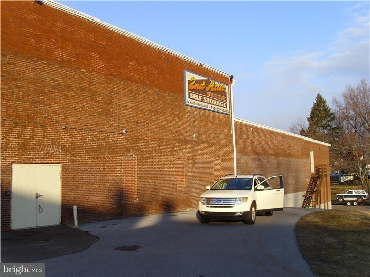 Additional photo for property listing at 758 SPRUCE Street  Pottstown, Пенсильвания 19464 Соединенные Штаты