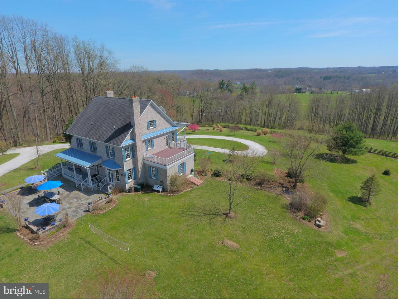 Additional photo for property listing at 844 DARLINGTON Road 844 DARLINGTON Road Darlington, Maryland 21034 Estados Unidos