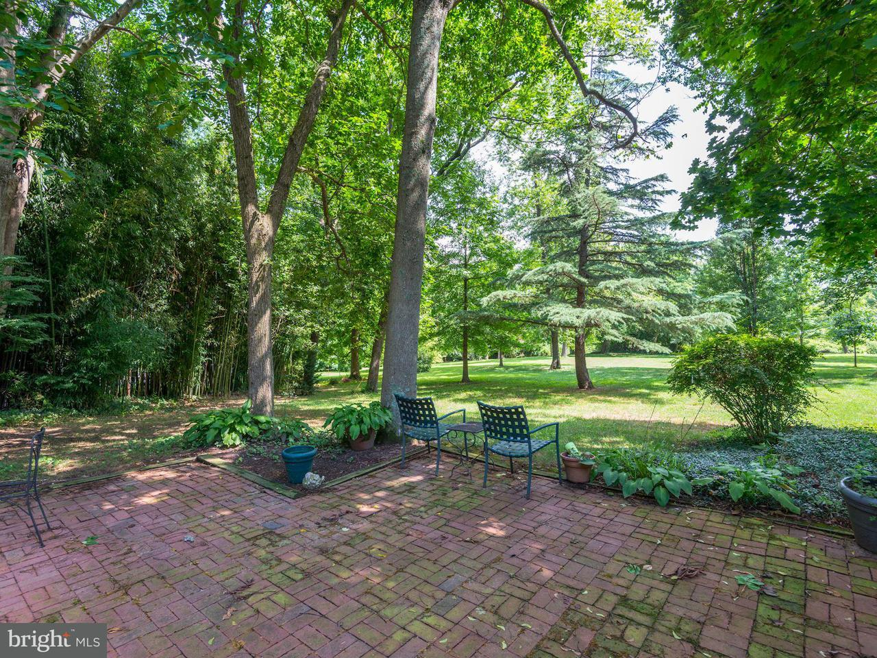 Additional photo for property listing at 1745 Banbury Rd  Gibson Island, Maryland 21056 United States
