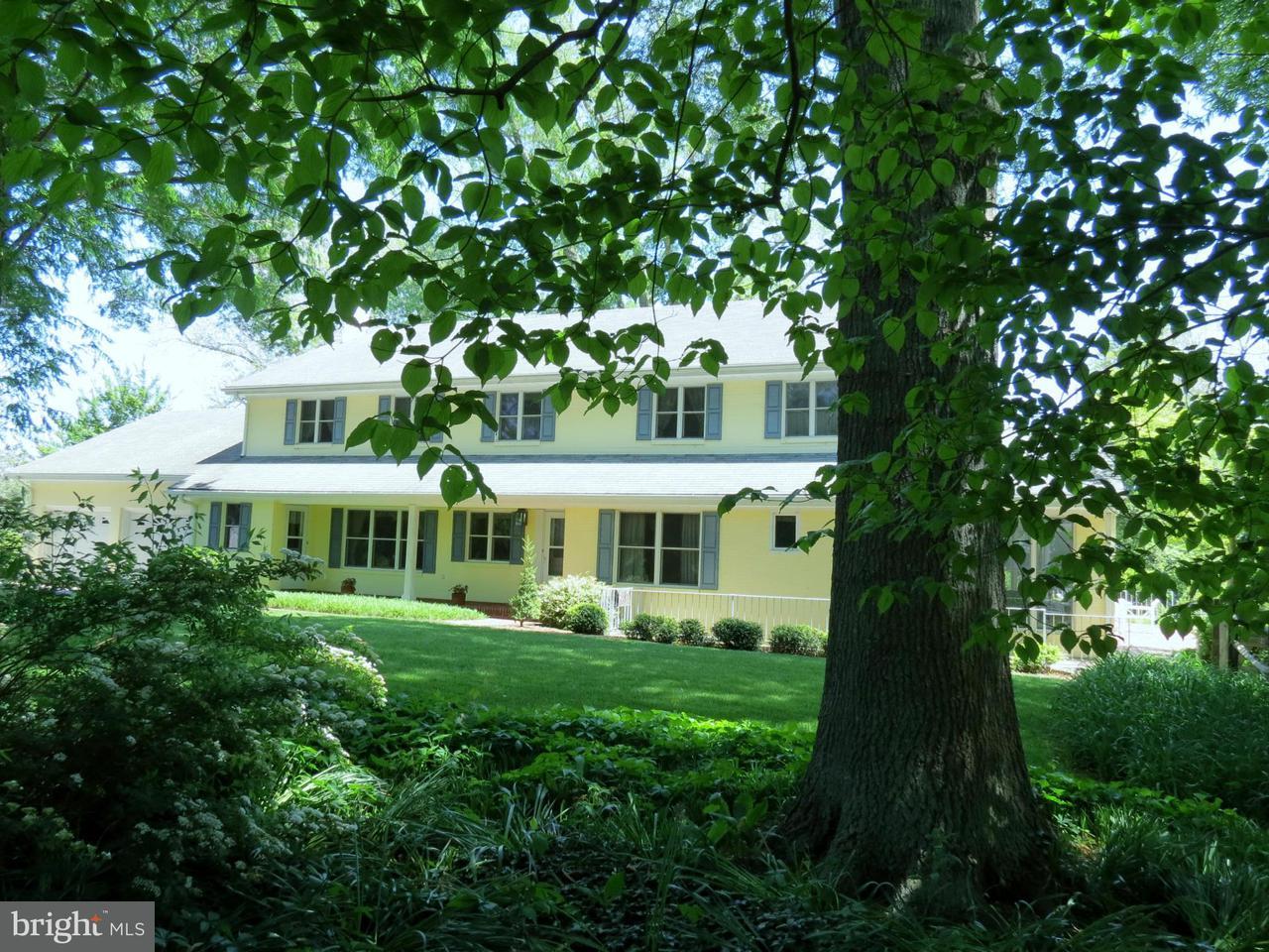 Additional photo for property listing at 5793 Quaker Neck Landing Road 5793 Quaker Neck Landing Road Chestertown, Maryland 21620 Estados Unidos