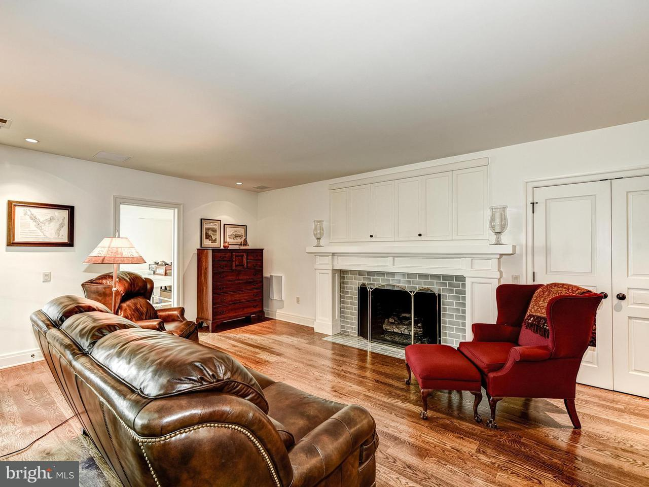 Additional photo for property listing at 2013 HOMEWOOD Road 2013 HOMEWOOD Road Annapolis, 메릴랜드 21409 미국