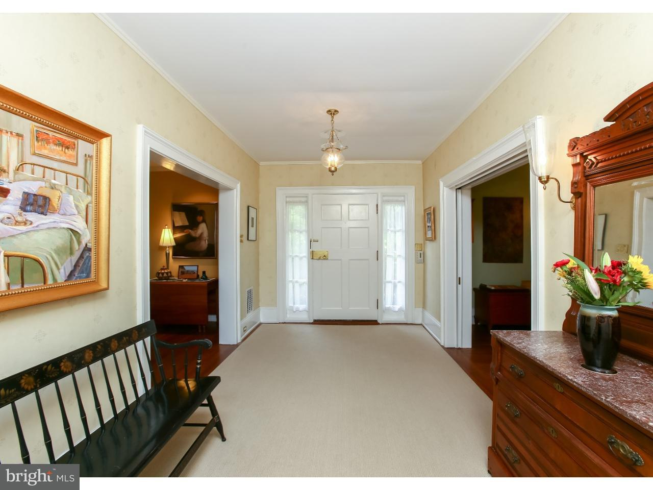 211  Roberts Ardmore , PA 19003
