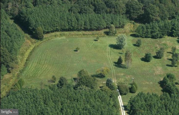 Land for Sale at Goldsboro Rd Henderson, Maryland 21640 United States