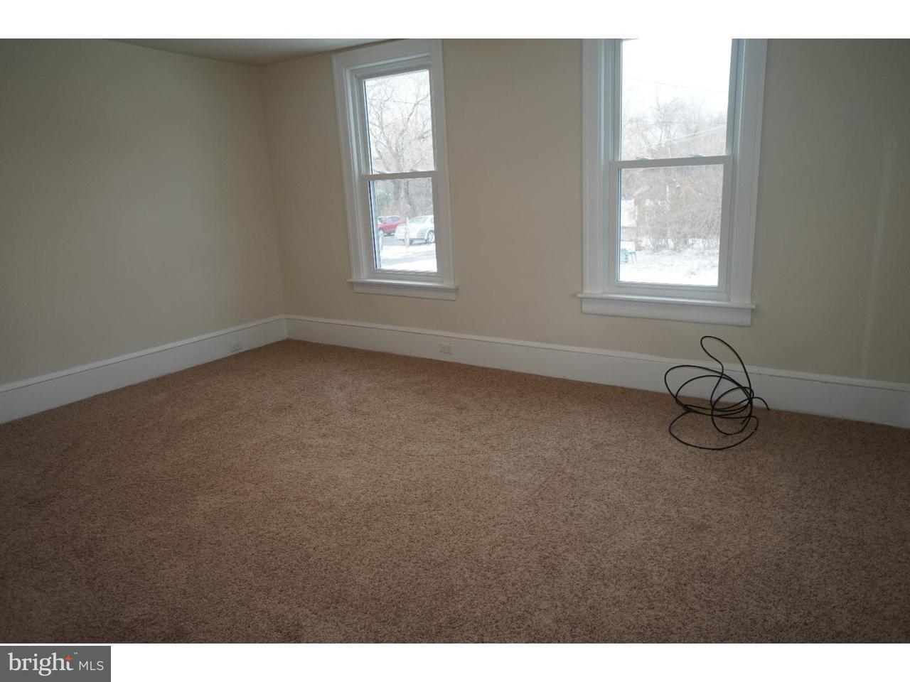 Maison accolée pour l à louer à 430 B ELM Street Royersford, Pennsylvanie 19468 États-Unis
