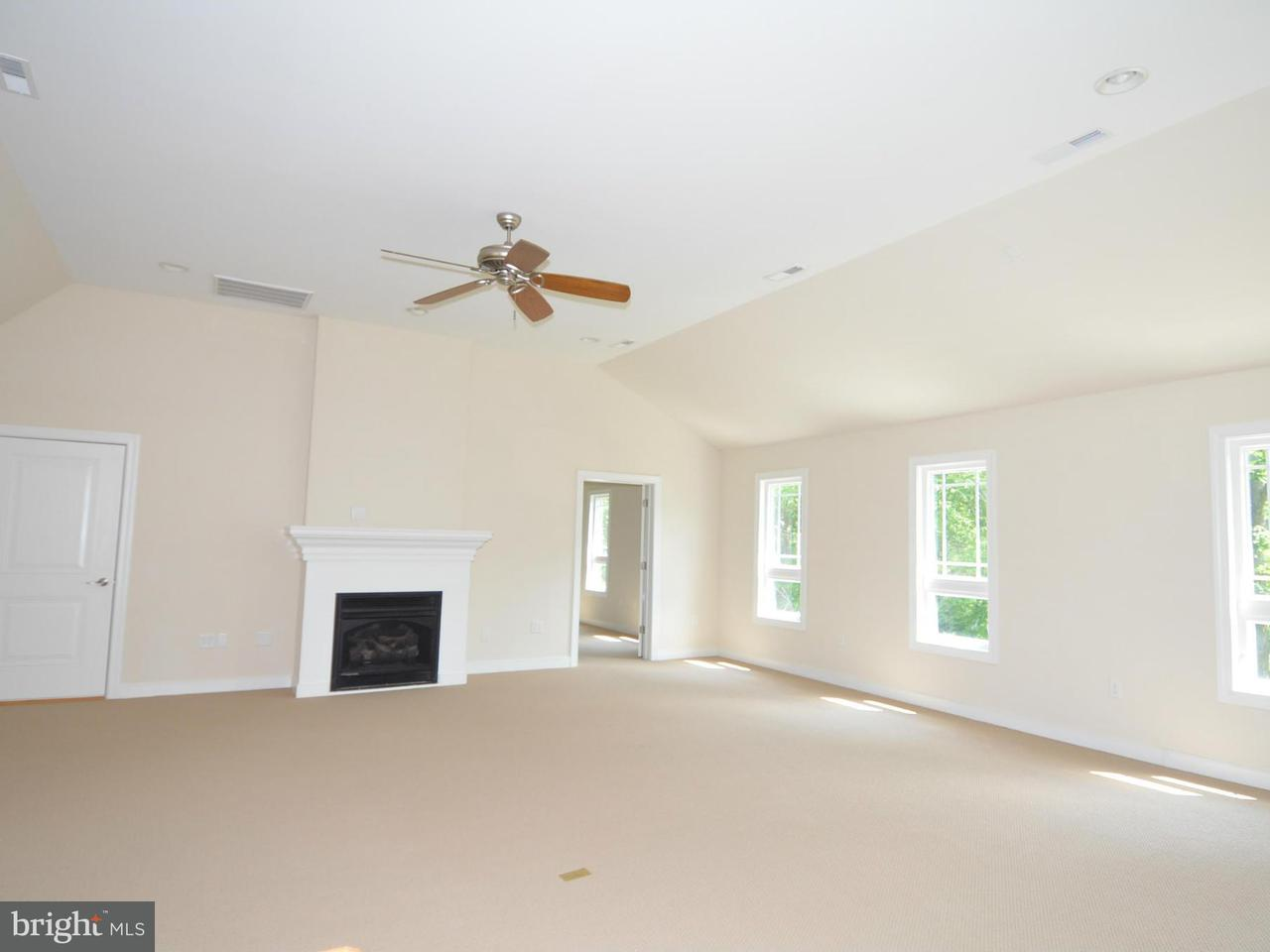 Additional photo for property listing at 239 Eagles Nest Lane 239 Eagles Nest Lane Heathsville, Virginia 22473 United States