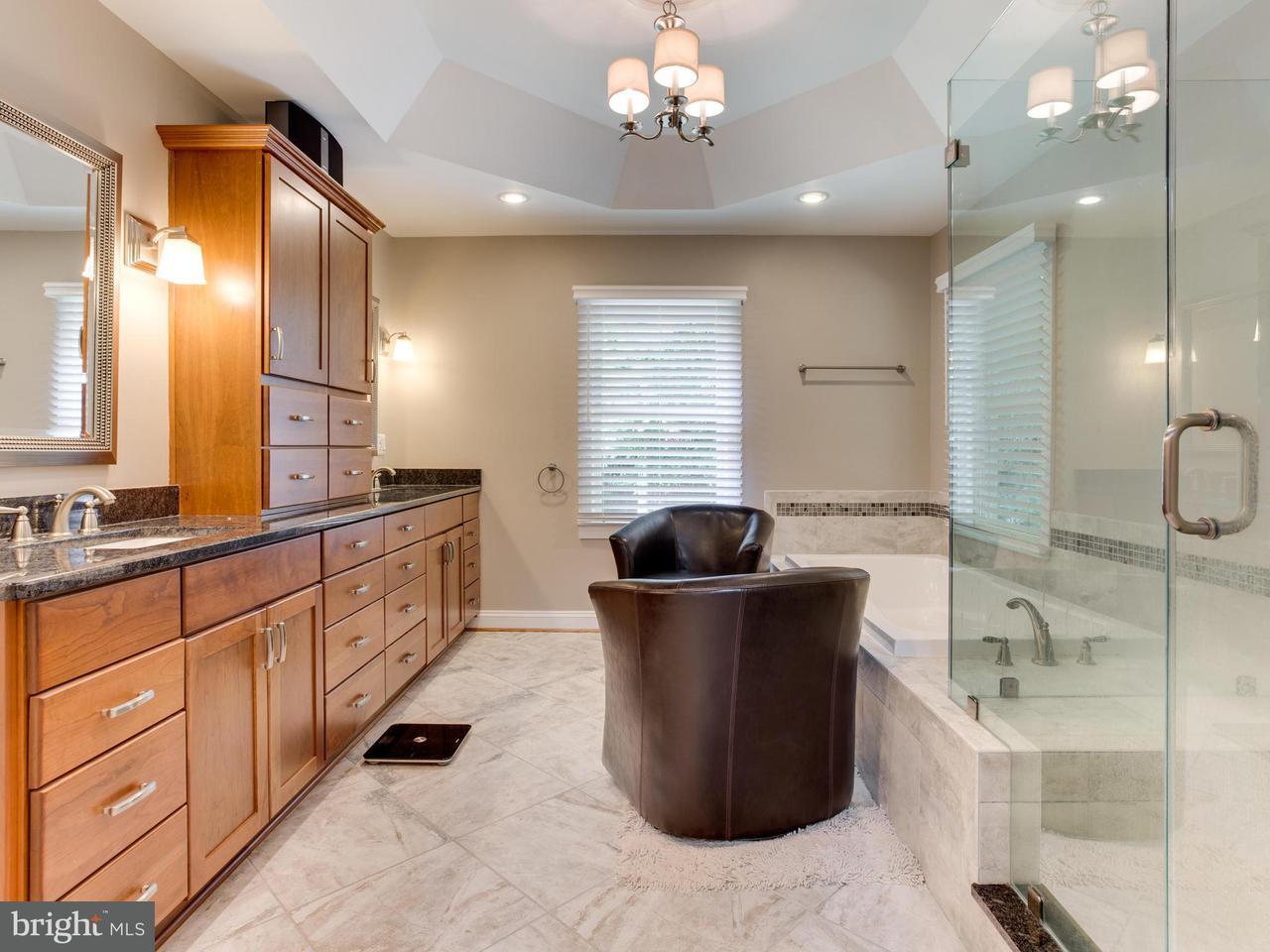 Additional photo for property listing at 7450 Sedwick Court 7450 Sedwick Court St. Leonard, Мэриленд 20685 Соединенные Штаты