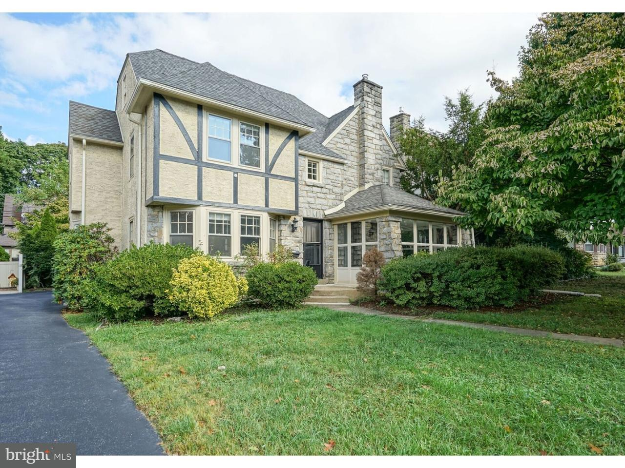 1117  Belfield Drexel Hill , PA 19026